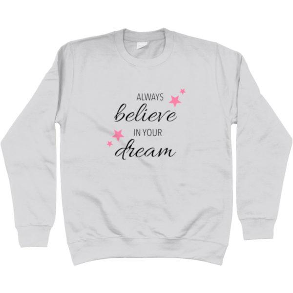 felpa-dream-felpa-grigia-collezione-influencer-donna-instagram-moda-shop-online