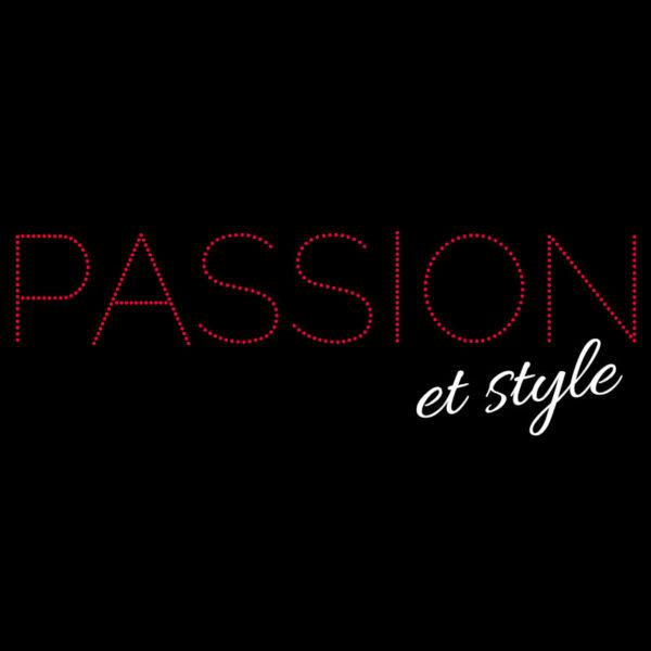 felpa-passion-felpa-nera-collezione-influencer-donna-instagram-moda-shop-online