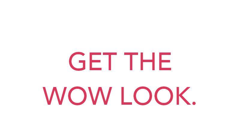 maglietta-tshirt-collezione-influencer-donna-instagram-moda-shop-online