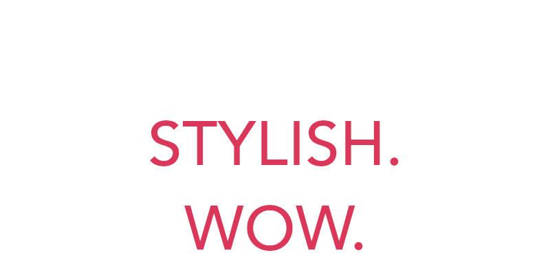 felpa-con-cappuccio-haki-felpa-rosa-collezione-influencer-donna-instagram-moda-shop-online