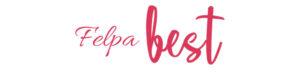 felpa-con-cappuccio-best-felpa-bianca-collezione-influencer-donna-instagram-moda-shop-online