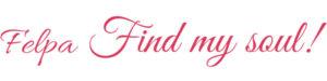 felpa-find-my-soul-felpa-bianca-collezione-influencer-donna-instagram-moda-shop-online