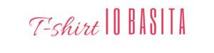 maglietta-io-basita-tshirt-nera-collezione-influencer-donna-instagram-moda-shop-online