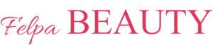 felpa-beauty-felpa-nera-collezione-influencer-donna-instagram-moda-shop-online