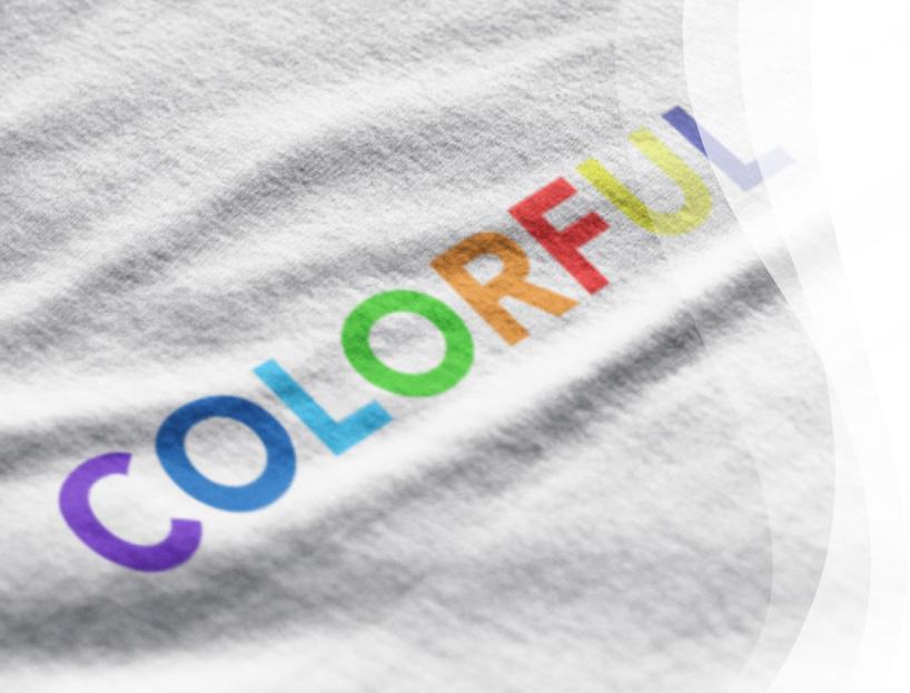 maglietta-colorful-tshirt-bianca-collezione-influencer-donna-instagram-moda-shop-online