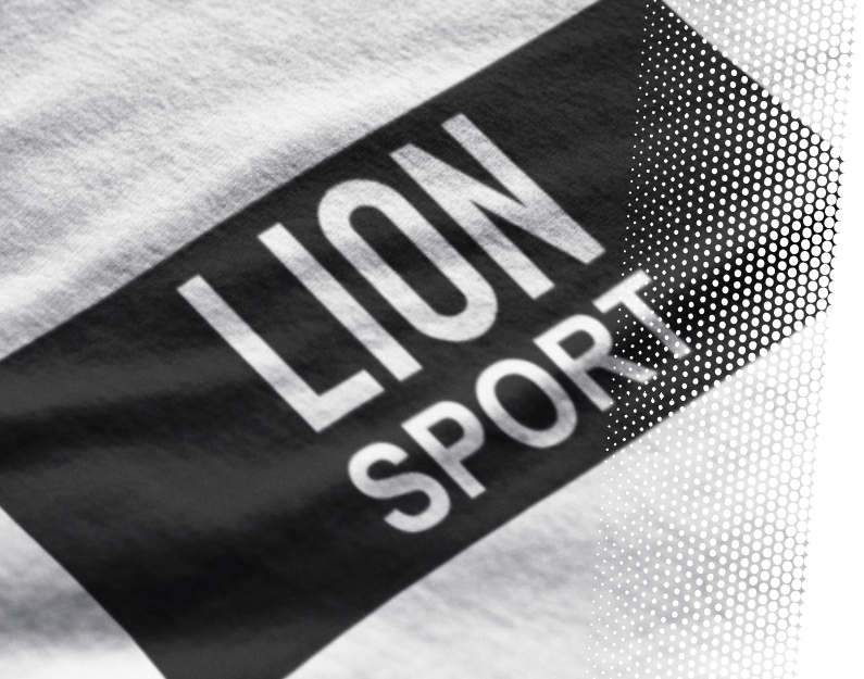 felpa-lion-sport-felpa-bianca-collezione-influencer-uomo-instagram-moda-shop-online