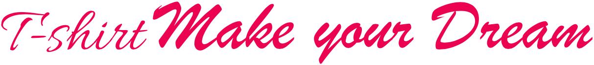 maglietta-make-your-dream-tshirt-bianca-collezione-influencer-donna-instagram-moda-shop-online