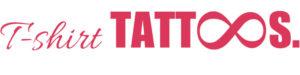 maglietta-hatetattoos-tshirt-bianca-collezione-influencer-donna-instagram-moda-shop-online