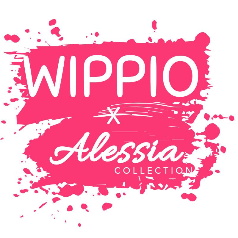 felpa-shut-up-felpa-bianca-collezione-influencer-donna-instagram-moda-shop-online