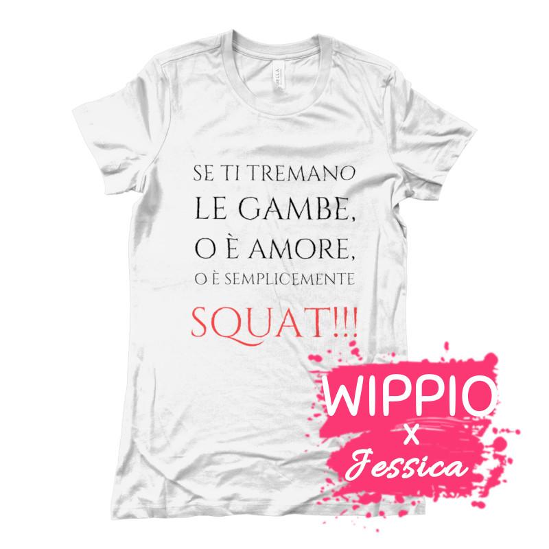 maglietta-squat-tshirt-bianca-collezione-influencer-donna-instagram-moda-shop-online