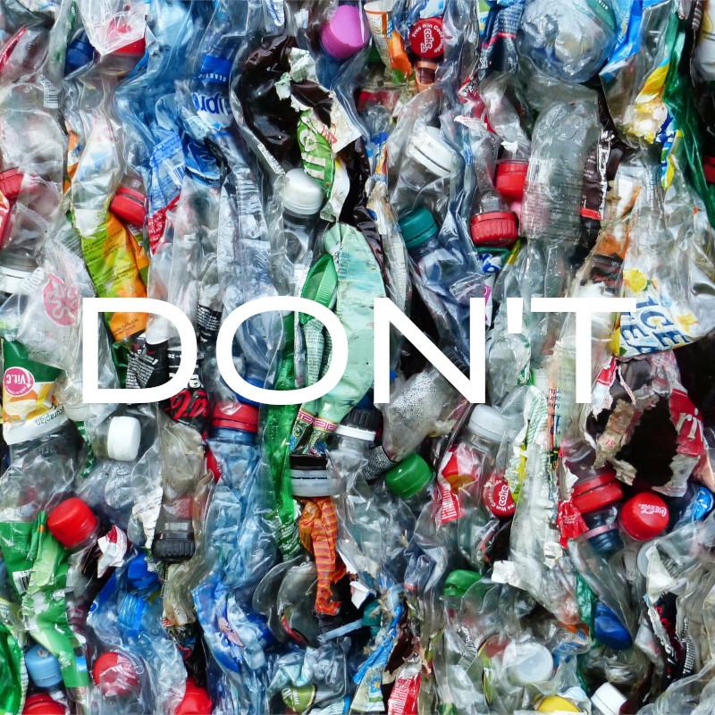 bottiglia-termica-acciaio-inossidabile-borraccia-personalizzata-design-made-in-italy-onebottle-plastic-free-senza-plastica-ecologica