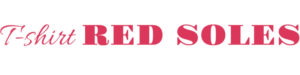 maglietta-red-soles-lover-tshirt-nera-collezione-influencer-donna-instagram-moda-shop-online