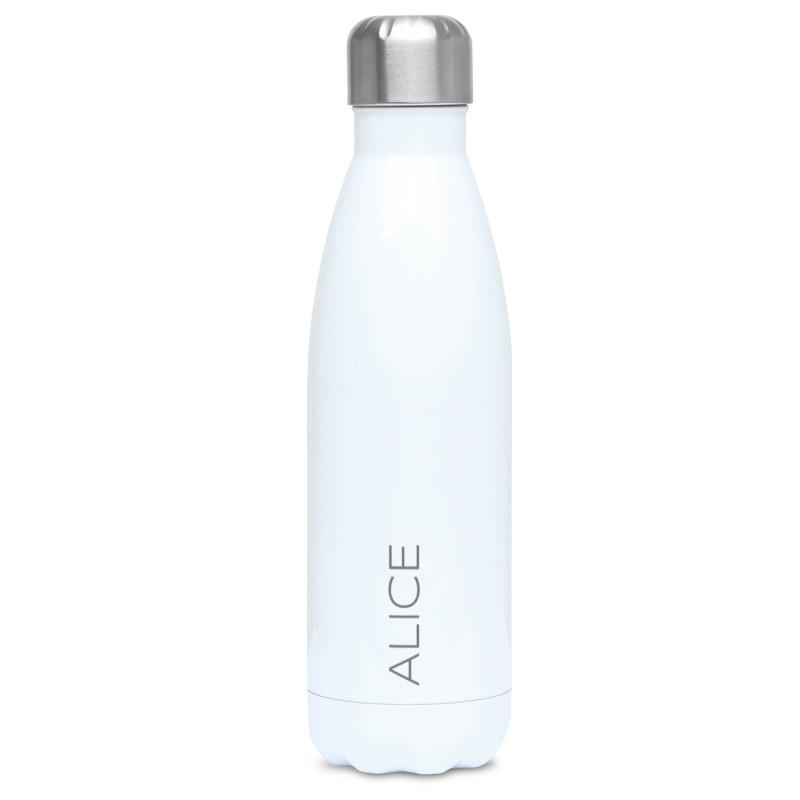 bottiglia-termica-alice-acciaio-inossidabile-borraccia-termica-personalizzata-design-made-in-italy