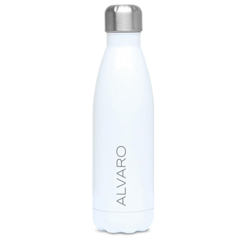 bottiglia-termica-alvaro-acciaio-inossidabile-borraccia-termica-personalizzata-design-made-in-italy
