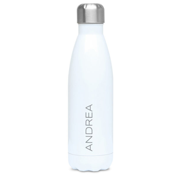 water-bottle-andrea-stainless-steel-reusable-BPA-free-double-walled-vacuum-insulated-eco-friendly