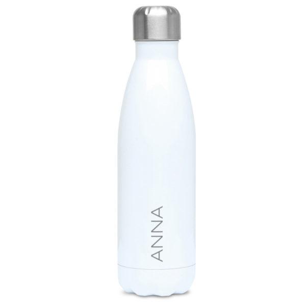 bottiglia-termica-anna-acciaio-inossidabile-borraccia-termica-personalizzata-design-made-in-italy