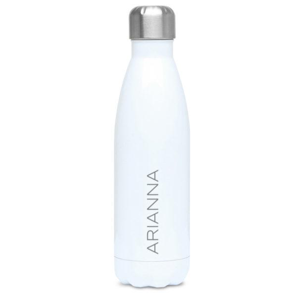 bottiglia-termica-arianna-acciaio-inossidabile-borraccia-termica-personalizzata-design-made-in-italy