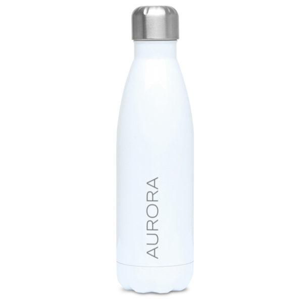 bottiglia-termica-aurora-acciaio-inossidabile-borraccia-termica-personalizzata-design-made-in-italy