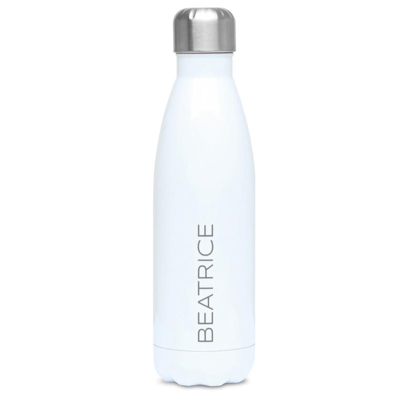 bottiglia-termica-beatrice-acciaio-inossidabile-borraccia-termica-personalizzata-design-made-in-italy