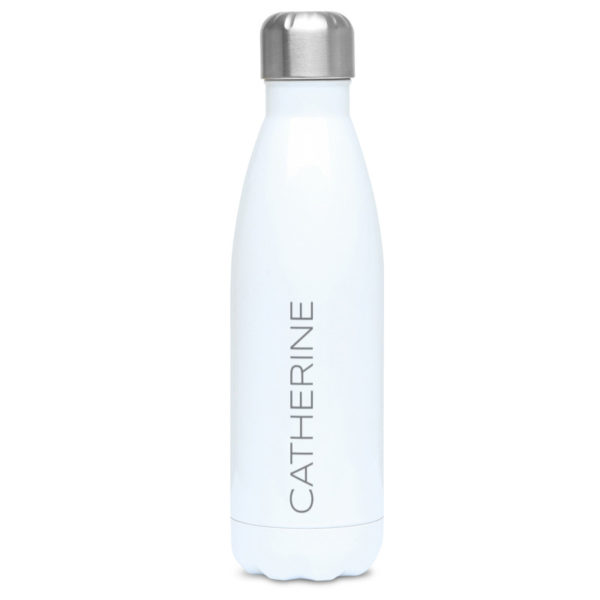 water-bottle-catherine-stainless-steel-reusable-BPA-free-double-walled-vacuum-insulated-eco-friendly