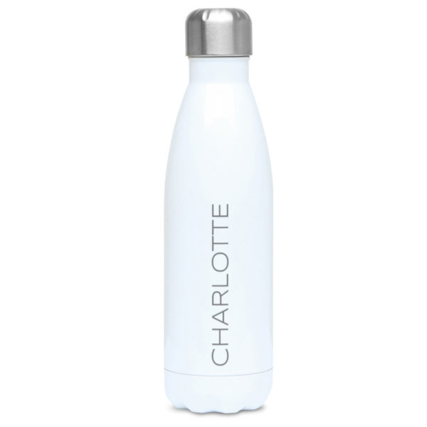 water-bottle-charlotte-stainless-steel-reusable-BPA-free-double-walled-vacuum-insulated-eco-friendly