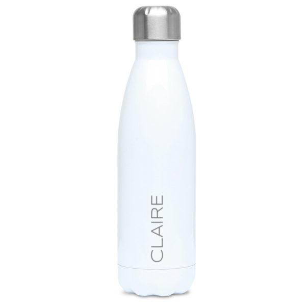 bottiglia-termica-claire-acciaio-inossidabile-borraccia-termica-personalizzata-design-made-in-italy