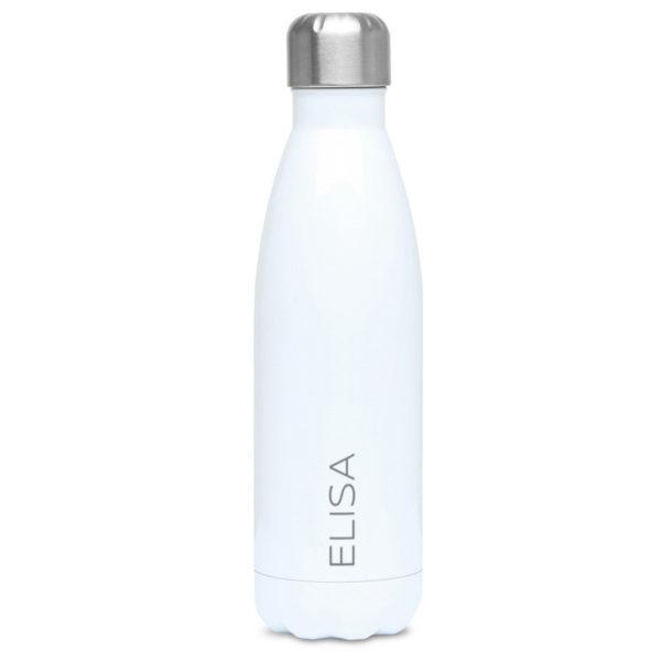 bottiglia-termica-elisa-acciaio-inossidabile-borraccia-termica-personalizzata-design-made-in-italy