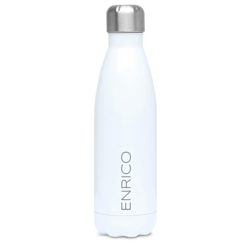 bottiglia-termica-enrico-acciaio-inossidabile-borraccia-termica-personalizzata-design-made-in-italy
