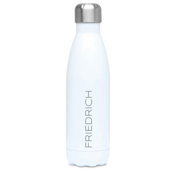 water-bottle-friedrich-stainless-steel-reusable-BPA-free-double-walled-vacuum-insulated-eco-friendly