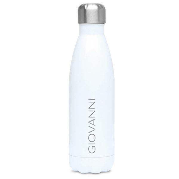bottiglia-termica-giovanni-acciaio-inossidabile-borraccia-termica-personalizzata-design-made-in-italy