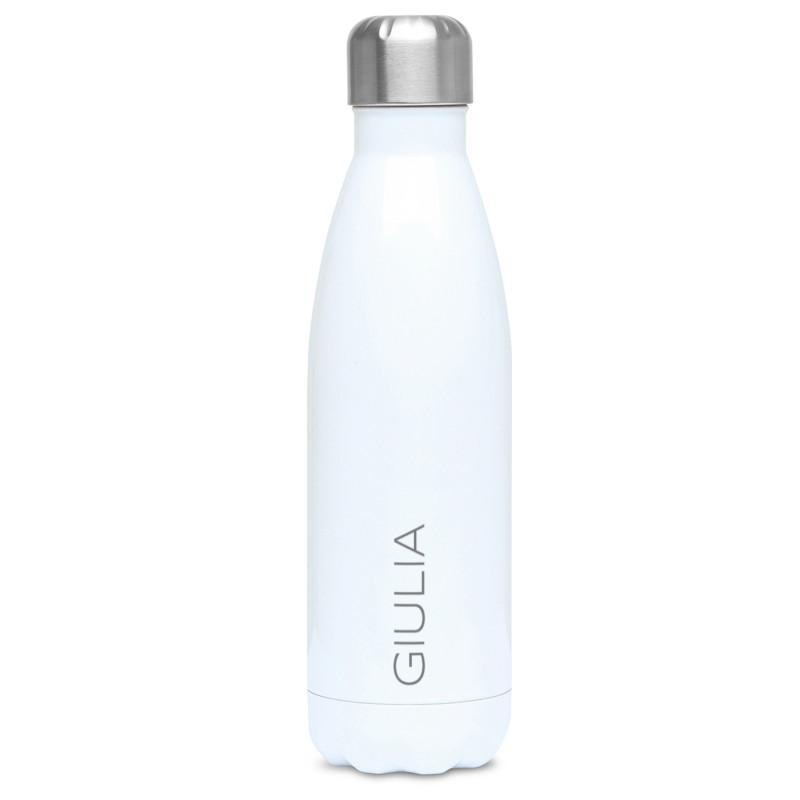 bottiglia-termica-giulia-acciaio-inossidabile-borraccia-termica-personalizzata-design-made-in-italy
