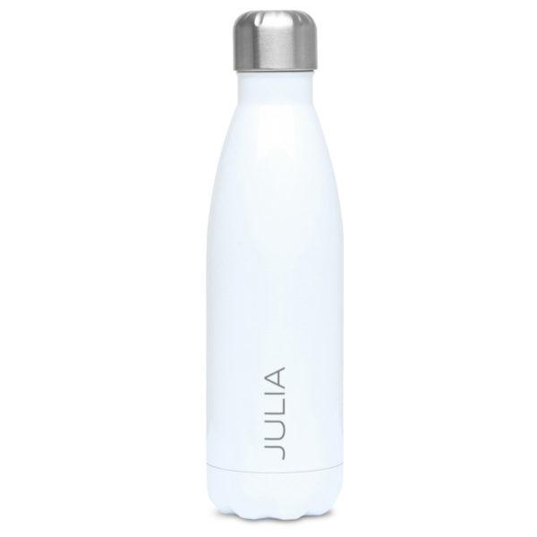 bottiglia-termica-julia-acciaio-inossidabile-borraccia-termica-personalizzata-design-made-in-italy