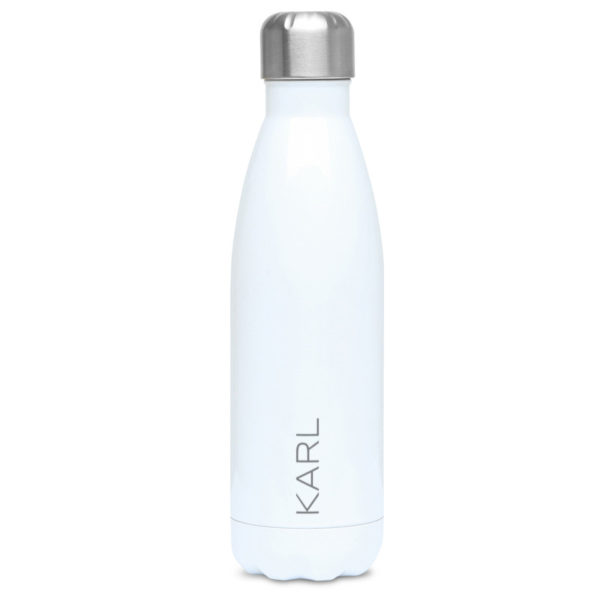 water-bottle-karl-stainless-steel-reusable-BPA-free-double-walled-vacuum-insulated-eco-friendly