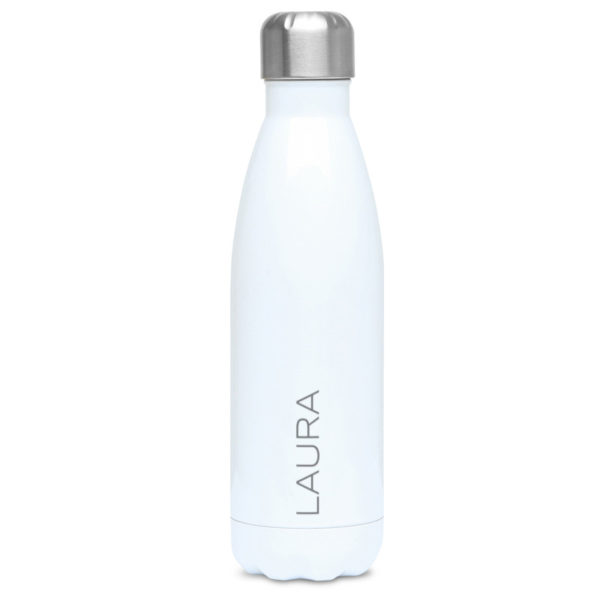 bottiglia-termica-laura-acciaio-inossidabile-borraccia-termica-personalizzata-design-made-in-italy