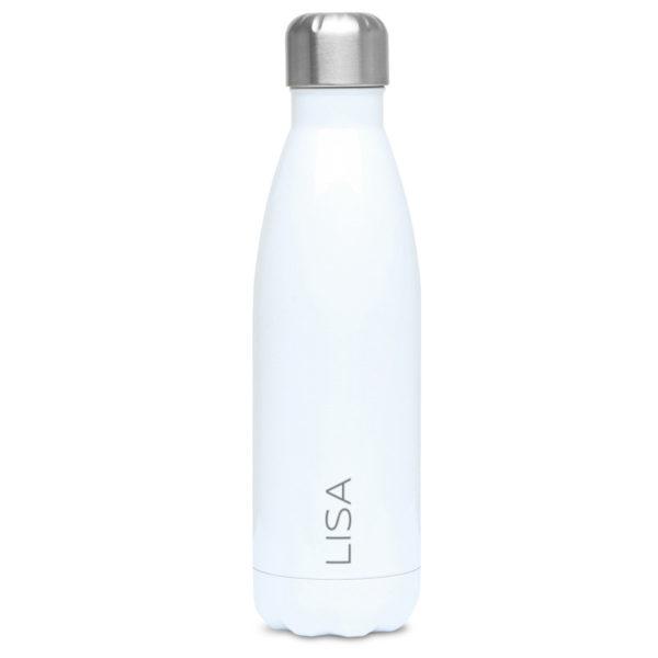 bottiglia-termica-lisa-acciaio-inossidabile-borraccia-termica-personalizzata-design-made-in-italy