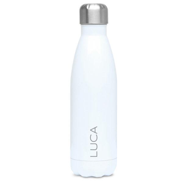 bottiglia-termica-luca-acciaio-inossidabile-borraccia-termica-personalizzata-design-made-in-italy