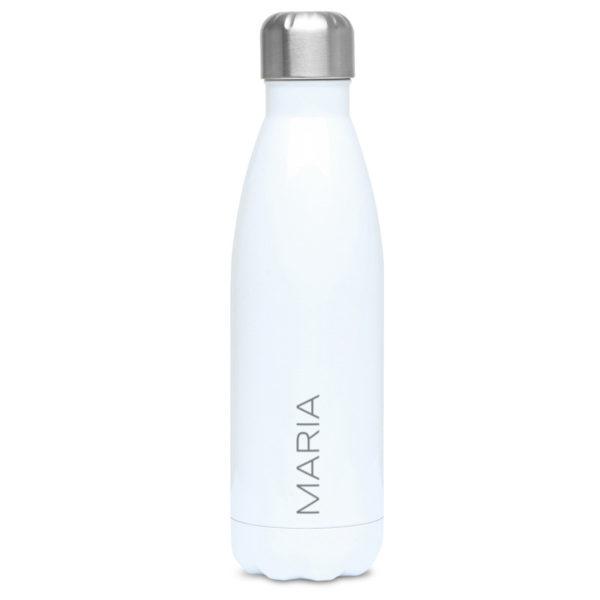bottiglia-termica-maria-acciaio-inossidabile-borraccia-termica-personalizzata-design-made-in-italy