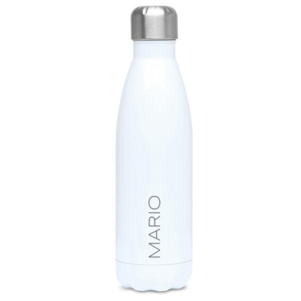 bottiglia-termica-mario-acciaio-inossidabile-borraccia-termica-personalizzata-design-made-in-italy