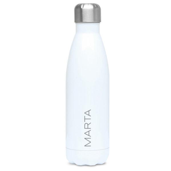 bottiglia-termica-marta-acciaio-inossidabile-borraccia-termica-personalizzata-design-made-in-italy