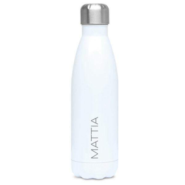 bottiglia-termica-mattia-acciaio-inossidabile-borraccia-termica-personalizzata-design-made-in-italy