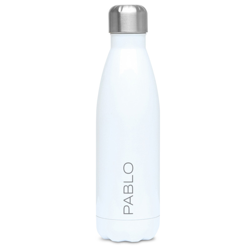 bottiglia-termica-pablo-acciaio-inossidabile-borraccia-termica-personalizzata-design-made-in-italy