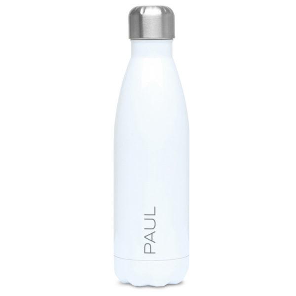 bottiglia-termica-paul-acciaio-inossidabile-borraccia-termica-personalizzata-design-made-in-italy