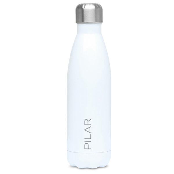 bottiglia-termica-pilar-acciaio-inossidabile-borraccia-termica-personalizzata-design-made-in-italy