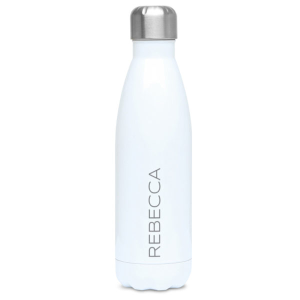water-bottle-rebecca-stainless-steel-reusable-BPA-free-double-walled-vacuum-insulated-eco-friendly