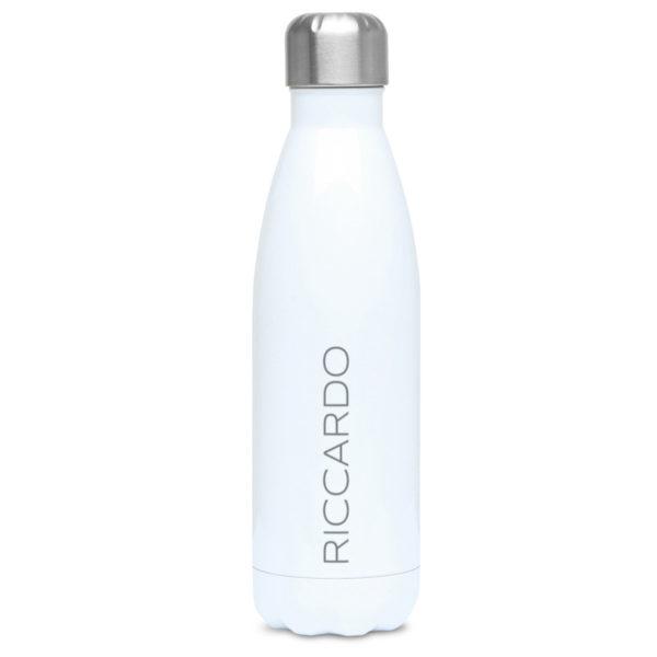 bottiglia-termica-riccardo-acciaio-inossidabile-borraccia-termica-personalizzata-design-made-in-italy