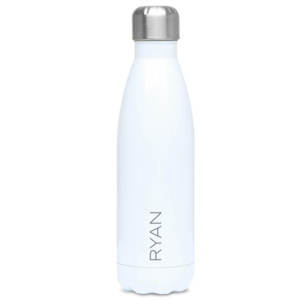 bottiglia-termica-ryan-acciaio-inossidabile-borraccia-termica-personalizzata-design-made-in-italy