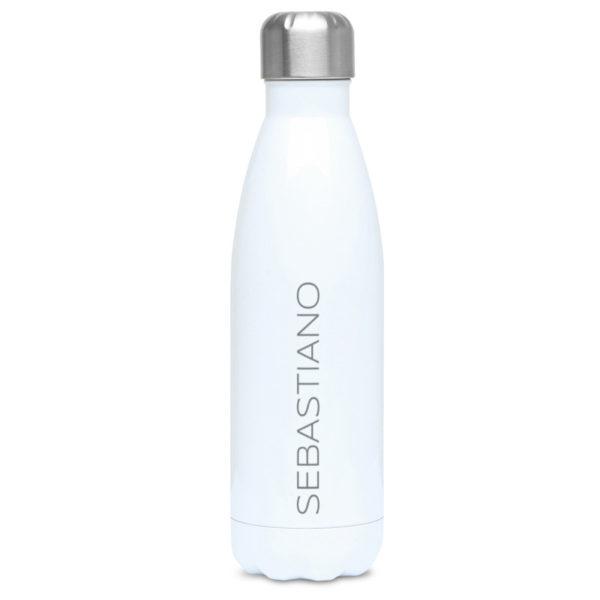 bottiglia-termica-sebastiano-acciaio-inossidabile-borraccia-termica-personalizzata-design-made-in-italy