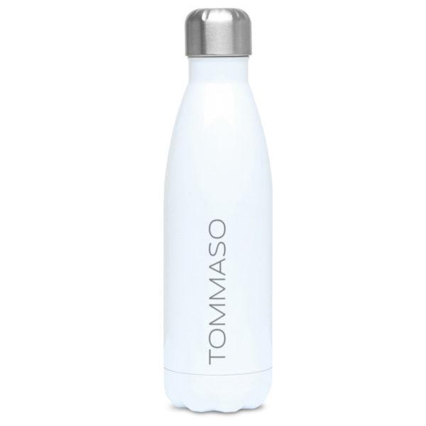 bottiglia-termica-tommaso-acciaio-inossidabile-borraccia-termica-personalizzata-design-made-in-italy