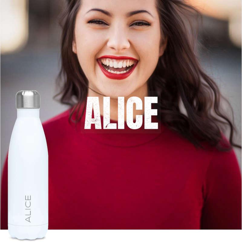 bottiglia-in-acciaio-inox-senza-BPA-500-ml-migliore-borraccia-termica-sicura-leggera-design-made-in-italy