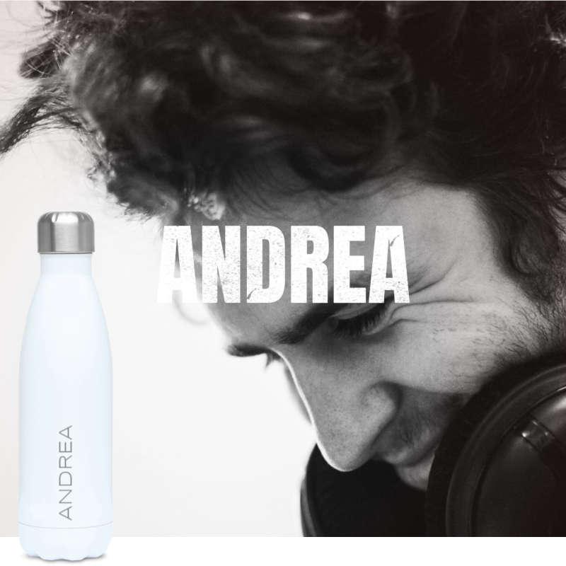 bottiglia-in-acciaio-inossidabile-senza-BPA-500-ml-migliore-borraccia-termica-personalizzata